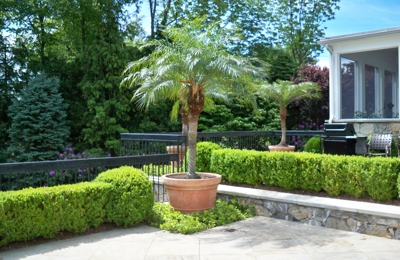 Ultimate Services Professional Grounds Management