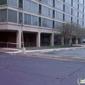 Town Center Plaza East - Washington, DC