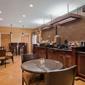 Best Western Manhattan Inn - Manhattan, KS