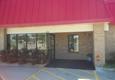Hazelwood KinderCare - Hazelwood, MO