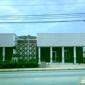 Genesis Bible Fellowship Church - Baltimore, MD