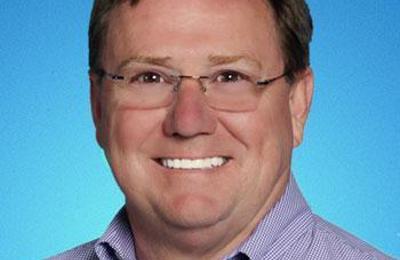 Terry Carter: Allstate Insurance 157 Mack Rd, Pooler, GA ...
