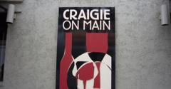 Craigie On Main - Cambridge, MA