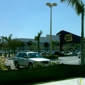 Best Buy - West Palm Beach, FL