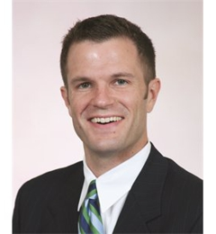 Adam Ford - State Farm Insurance Agent - Paducah, KY