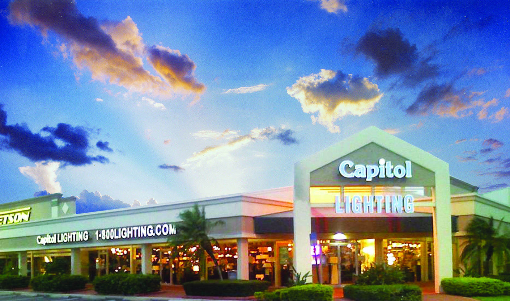 capitol lighting 2793 s state road 7 wellington fl 33414 yp com