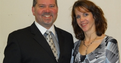 Voss Insurance Group - Hubertus, WI