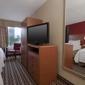 Hampton Inn Atlanta-Buckhead - Atlanta, GA