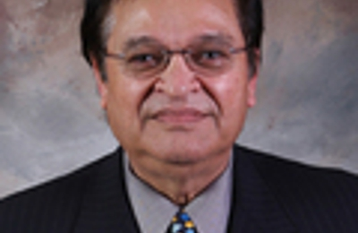Kassam Shiraz H MD - Conyers, GA