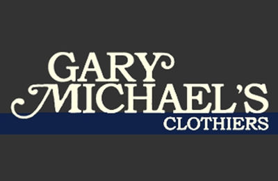 Gary Michael's Clothiers - Kearney, NE