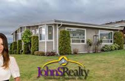 John S Realty - Tacoma, WA