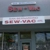San Bernardino Sew-Vac + Etc.