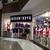 Fashion Nova Inc. - CLOSED
