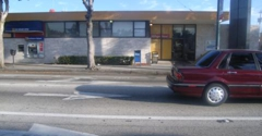 Chase Bank - Miami, FL
