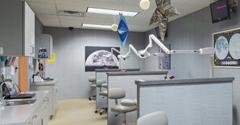 Children's Dental Health Associates - Drexel Hill, PA