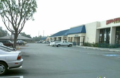Restaurante Salvadoreno - Riverside, CA
