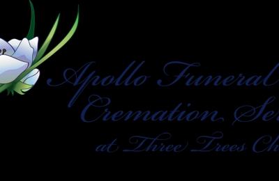 Apollo Funeral & Cremation Services - Littleton, CO