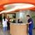 Northwell Health-GoHealth Urgent Care