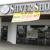 Mom's Silver Shop
