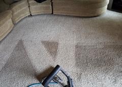 Spiker Carpet and Tile Care - Acampo, CA