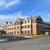 Staybridge Suites Bowling Green