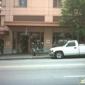 Rocky Mountain Chocolate Factory - Seattle, WA