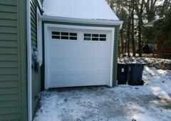 Exceptionnel Palmerton Garage Doors Inc   Palmerton, PA