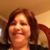 EmergeOrtho Formerly Carolina Orthopaedic Specialist PA
