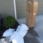 Sears Appliance Repair - Pleasanton, CA