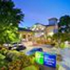Holiday Inn Express & Suites Paso Robles