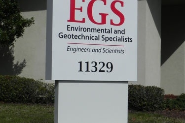 Environmental and Geotechnical Specialists, Inc.