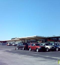 AutoNation Ford Bradenton - Bradenton, FL