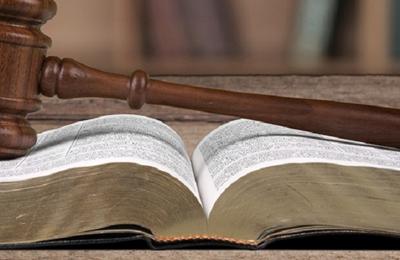 Horn Edward B Attorney At Law - Reno, NV