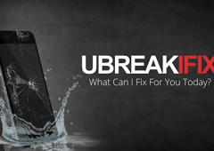 uBreakiFix - Brookfield, WI