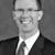Edward Jones - Financial Advisor: Connie Miller
