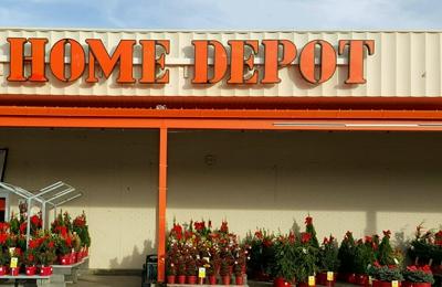 The Home Depot - Alexandria, VA