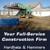 Hardhats & Hammers Construction, LLC