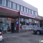 Tri-E-Z Foods & Liquor - Atherton, CA