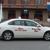 Queen City Taxi