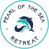 Pearl  of the Sea Retreat