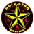 Gold Star Construction & Roofing, Inc