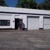 NOCITY Auto Sales, LLC.
