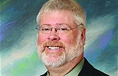 Dr. Robert O Bigler, MD - Lafayette, IN
