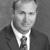 Edward Jones - Financial Advisor: Robbie W Misplay