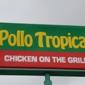 Pollo Tropical - Miami, FL