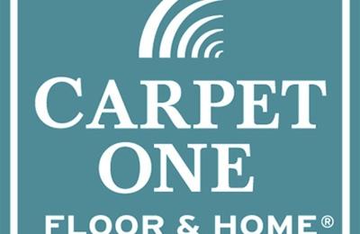 Carpet One Floor & Home - Farmington, NM. Flooring Store