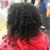 Hair City Beauty Supply & Shop