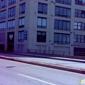 Com-Graphics - Chicago, IL