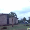 Gulf Coast Christian School - CLOSED