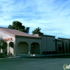 Lone Mountain Animal Hospital